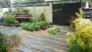 庭園造景,景觀設計,綠化工程規劃設計施工_30