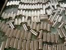 銅心軸研磨表面 (2)