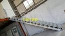 鐵樓梯扶手
