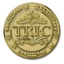 TRIC標章