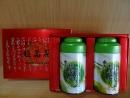 福壽山總統茶
