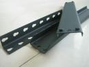 工業風角鋼 (1)