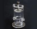 壓克力製品 透氣測試器