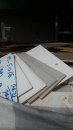 台中廢木材回收清運 (2)