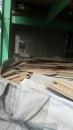 南投廢木材回收 (1)