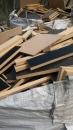南投廢木材回收清運 (1)