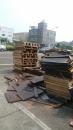 彰化廢木材回收 (5)