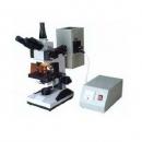 AXEN-落射螢光裝置 GM-Y
