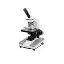 TANK-COMPOUND MICROSCOPE TB-601
