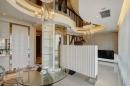 高雄裝潢室內設計風格 (2)