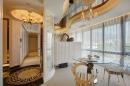 高雄裝潢室內設計風格 (1)