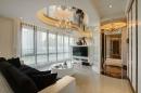 高雄裝潢室內設計風格 (3)