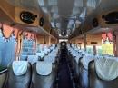豪華型大巴 四排座椅43人座 遊覽車出租