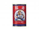 福壽-澳洲特產鮑魚