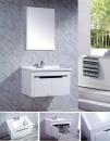 KQ-P0080發泡板浴室櫃
