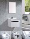 KQ-P0060發泡板浴室櫃