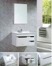 KQ-P0080-1發泡板浴室櫃