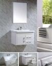 KQ-P1080發泡板浴室櫃