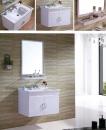 KQ-S0080不鏽鋼浴室櫃