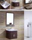 KQ-S3060不鏽鋼浴室櫃