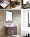 KQ-S8888不鏽鋼洗衣櫃