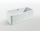 型號:HY641A 品名:獨立空缸