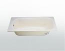 型號HV-20405070  品名:塘瓷浴缸
