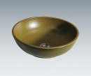 型號:HPMA1206A品名:蟹殼青盆