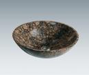 型號:HPMA1263  品名:咖啡鑽石盆