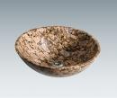 型號:HPMA1261    品名:黃金鑽石盆