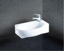 型號:HPMA-1036
