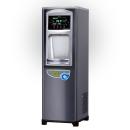 三溫程控式觸控型飲水機