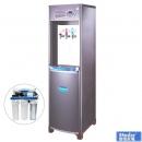數位飲水機