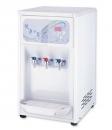 桌上型冰冷熱三溫飲水機