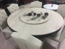 餐桌 (3)