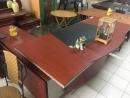 辨公桌 (1)