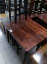 餐桌 (5)