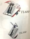 TL600、TL500