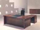 大統鐵櫃家具行 (1)