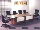 大統鐵櫃家具行 (3)