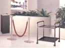 大統鐵櫃家具行 (6)