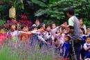 薰之園香草休閒農場15