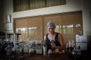 金石咖啡休閒農場5