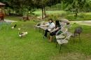金石咖啡休閒農場4