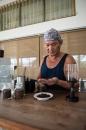 金石咖啡休閒農場6