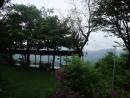 大漢山休閒農場7