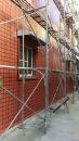 外牆鐵衣 (3)