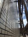 外牆鐵衣 (7)