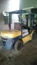 KOMATSU柴油2.0噸