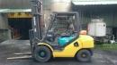 KOMATSU柴油3.0噸